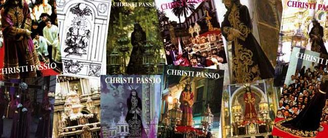 Christi Passio