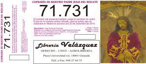 loteria 2014definitivo.FH11