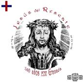 300 Años Rescate