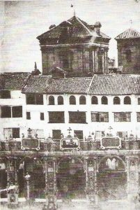 la-magdalena-y-bibrambla-barrios-rozua