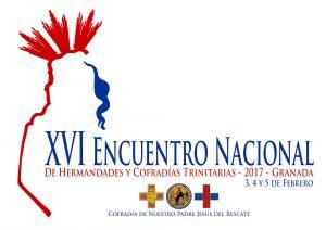 logotipo-encuentro-xvi