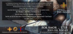 invitacion-cartel-encuentro
