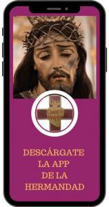 App Rescate Granada